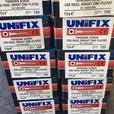 Unifix General Purpose Premium Twinqwik Screw - Csk Head 10 Boxes Job Lot