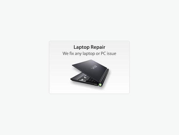 FULL DIAGNOSTICS ON ANY PC OR LAPTOP