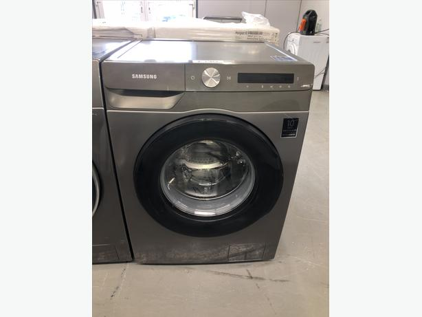 ♻️♻️ PLANET 🌍 APPLIANCE- GRADED SAMSUNG 9KG WASHING MACHINE/ WASHER ♻️♻️