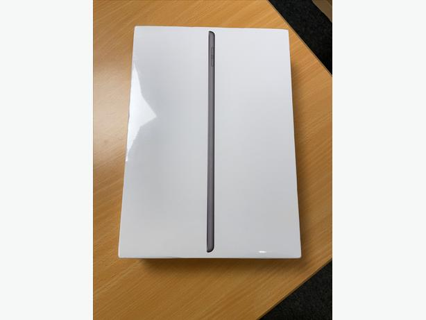 "iPad 32gb 10.2"" 8th Generation SEALED"