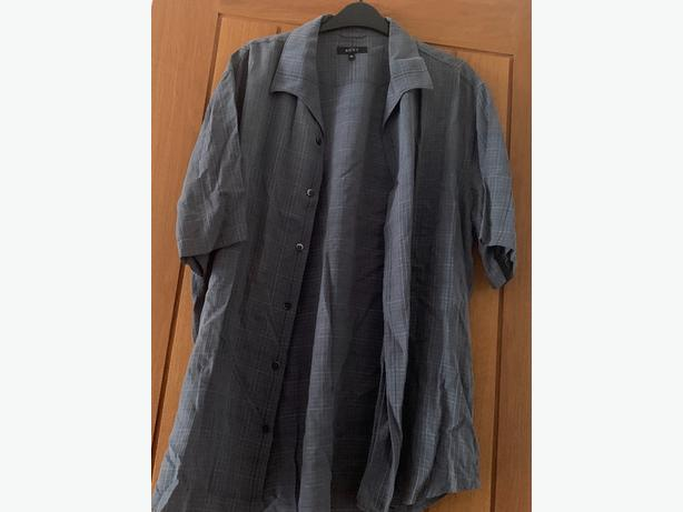 mens xl clothing bundle