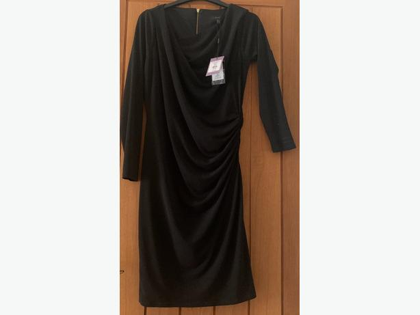 Coast Little black dress