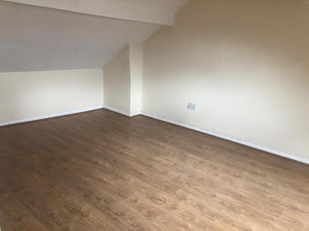 *B.C.H* 2 Bed 1st Floor Flat- Rocky Lane, Perry Barr *NEWLY REFURBISHED*