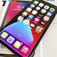 Apple iPhone X 64GB unlocked Space Grey £279.99