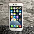 iphone 8 64gb mint condition unlocked