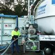 H2flow Hire   Gold Coast & Sunshine Coast's Leading Supplier