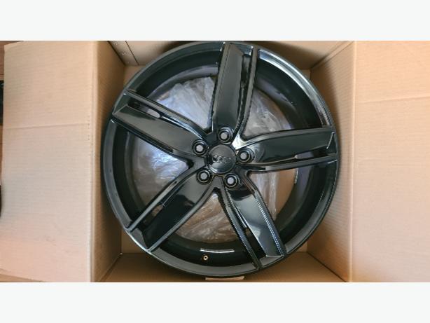 audi s3 wheels 19s