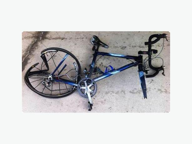 wanted all bikes any condition