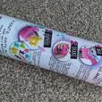 NEW So Slime DIY Slime Shakers 8 Pack Tube
