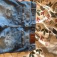 Bee inspired size 32 mens shorts