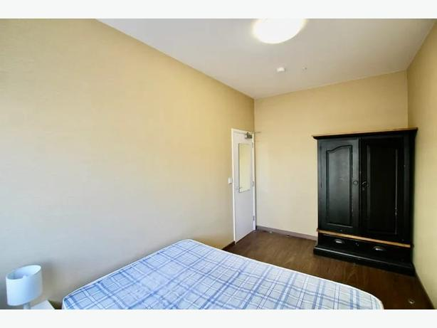 One bed flat to rent in Trinity road dudley