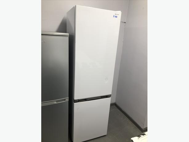 🇬🇧🇬🇧 GRADED SHARP FRIDGE FREEZER- PLANET APPLIANCE 🇬🇧🇬🇧