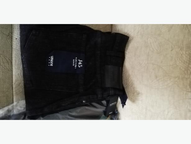 Cs clothing sale