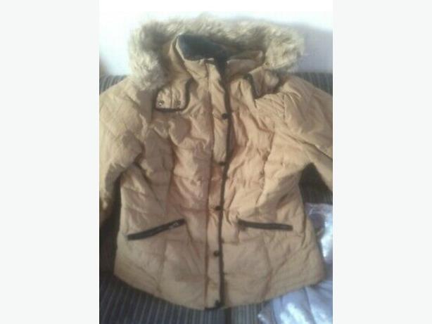 Ladies GEORGE coat