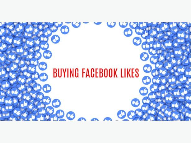 Best Site to Buy Facebook Page likes