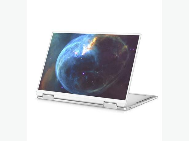 Dell XPS 13 7390 2-in-1 13.4 Inch,Infinity Edge
