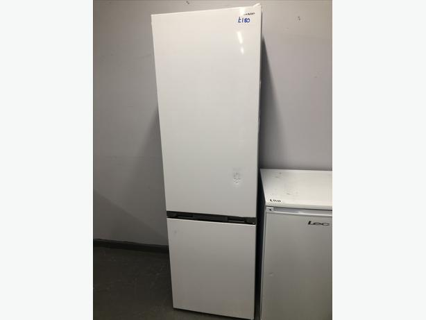♻️♻️ GRADED SHARP FRIDGE FREEZER- PLANET 🌍 APPLIANCE ♻️♻️