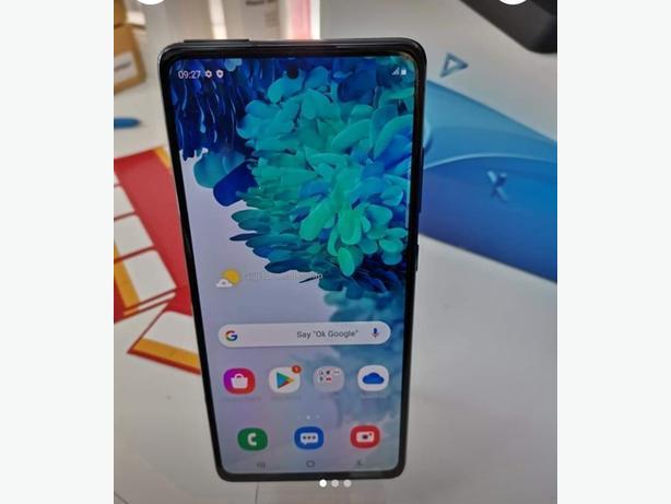 Samsung 20 fe