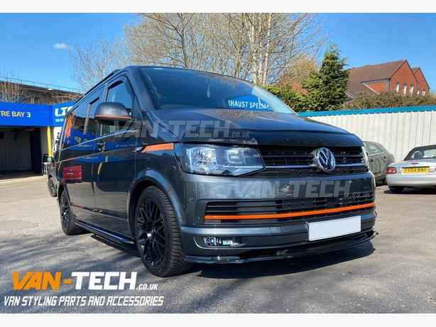 VW  TransporterT6 Parts,  Accessories and Wheels