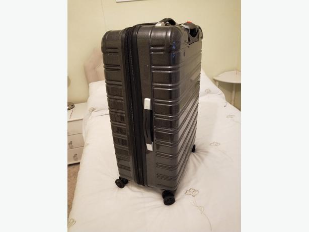 Suite Case (Large)