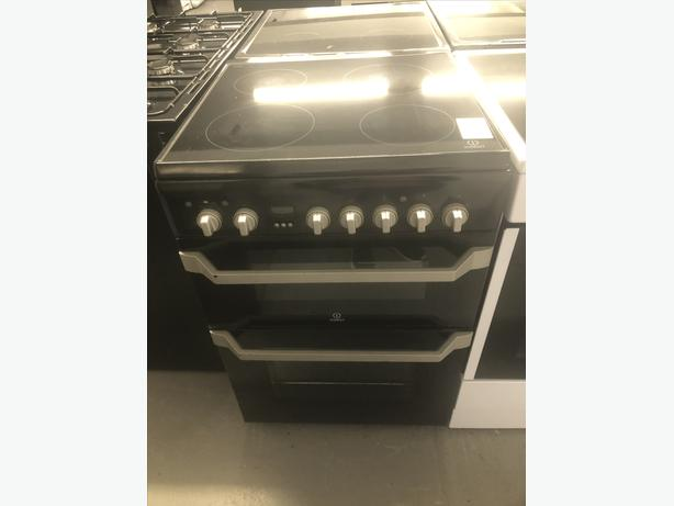 ⭐️⭐️ INDESIT 60CM ELECTRIC COOKER ⭐️⭐️
