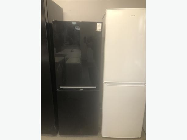 ⭐️⭐️ GRADED BEKO FRIDGE FREEZER ⭐️⭐️