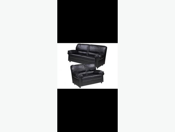 3+2 BRANDNEW SOFA SET DEAL—FREE DELIVERY
