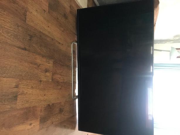 65inch led tv