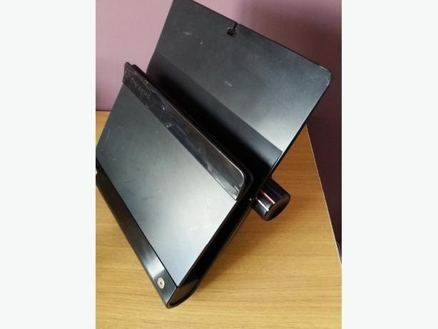 Kensington Laptop Notebook Stand with Smartfit Model: K60722