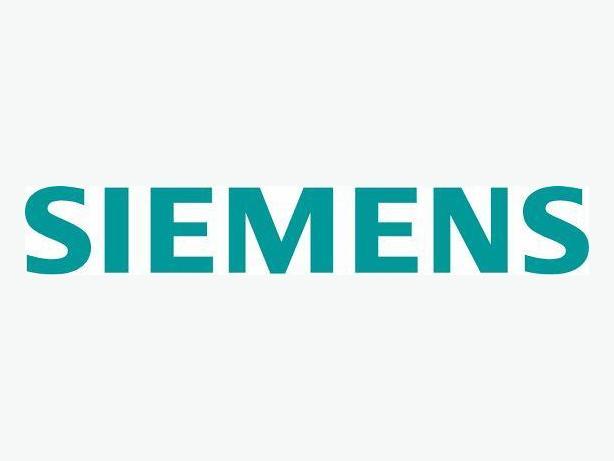 9000709362 002 AdxL13560545 9000709362-106 Siemens Bosch Neff S52M58X8EU