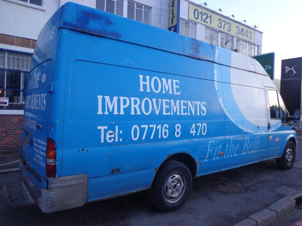 jumbo 54 reg ford transit 2.4 diesel+10 months mot+tax+DRIVEAWAY OR DELIVERY