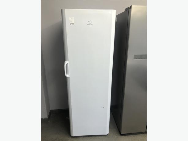 ♻️♻️ INDESIT TALL FREEZER- WITH GUARANTEE- PLANET APPLIANCE ♻️♻️