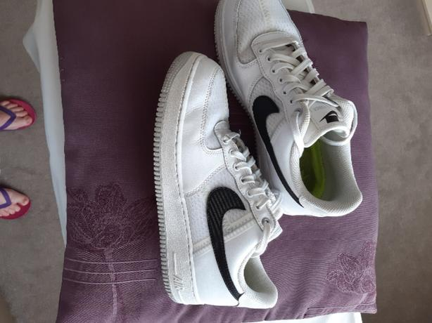 Nike Air Force One Trainers