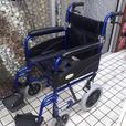 z _tec mobolity  wheel chair