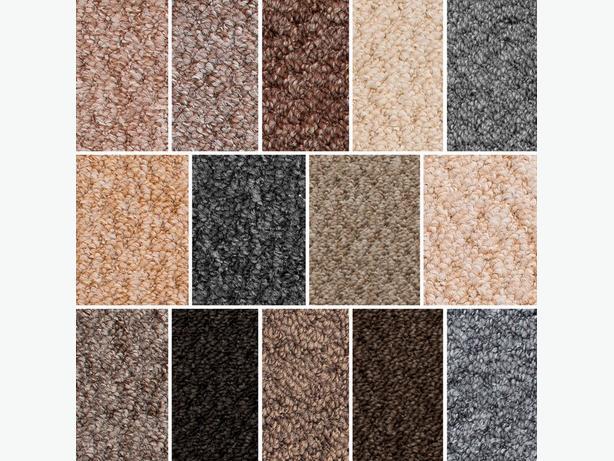 Carpets and Laminates at Capricorn Interiors Oldbury