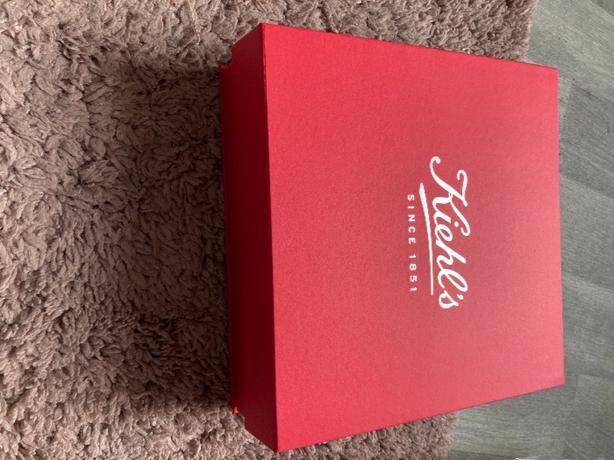 bundle joblot 36 new gift boxes