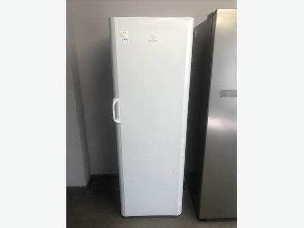 🟩🟩 INDESIT TALL FREEZER- WITH GUARANTEE- PLANET 🌎 APPLIANCE 🟩🟩