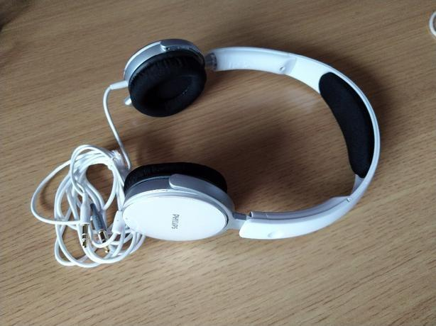 philips shm 7110 pc headset