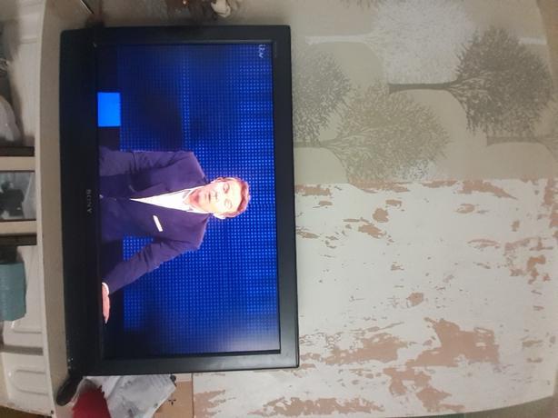 sony 32inch tv