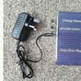 cheng sheng mosfet power amplifier