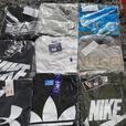 job lot of 47 x kids t shirts