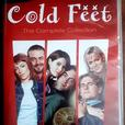 Cold Feet Set Box