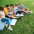 Get Best Finance Assignment Writing Services Provider in UK