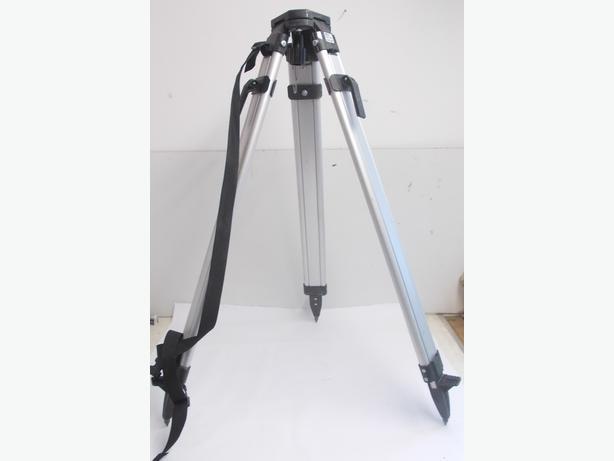 SECO Surveying Alluminium Tripod 5301-25