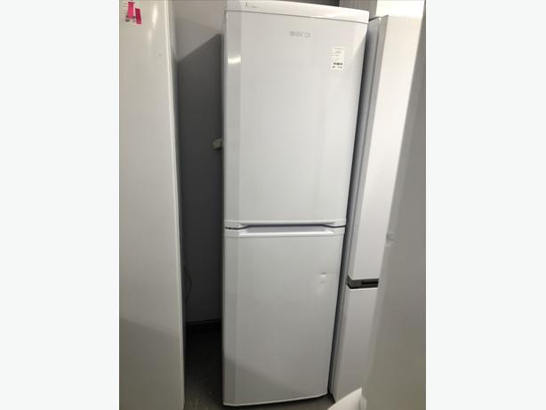 🟩Planet Appliance 🟩 - Beko Fridge Freezer
