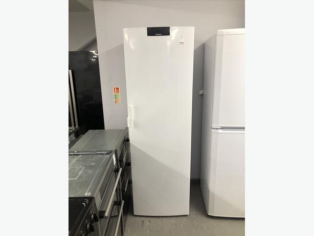 🟩Planet 🌍 Appliance - Simens Tall Freezer