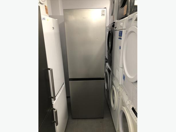 🟩Planet 🌍 Appliance - Hisense Fridge Freezer
