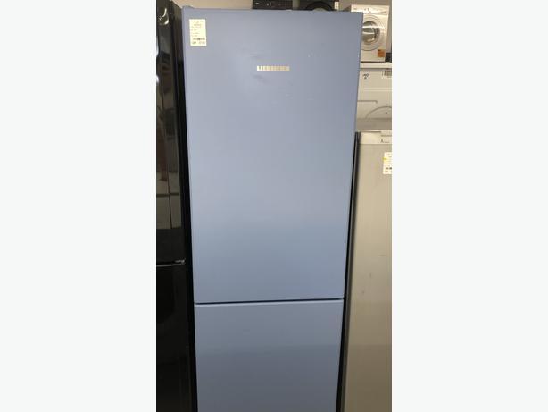 🟩Planet 🌍 Appliance - Libbheer Fridge Freezer