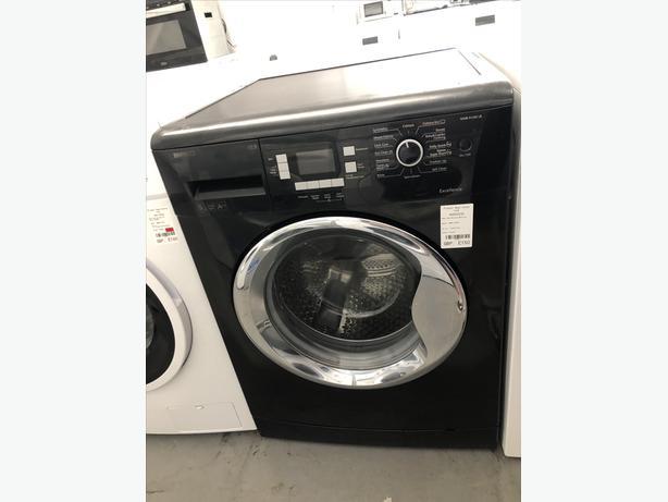 🟩Planet 🌍 Appliance - Beko 9 kg Washing Machine