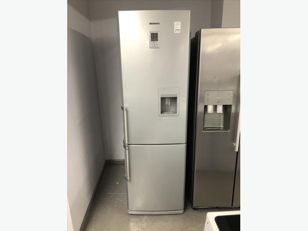 🟩Planet Appliance 🟩 - Samsung Fridge Freezer